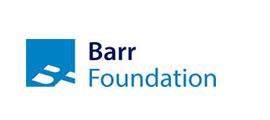 logo-barr