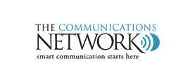 logo-communications-network