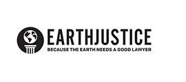 logo-earthjustice