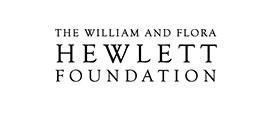 logo-hewlett