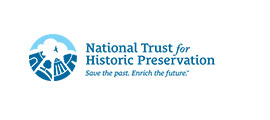 logo-national-trust