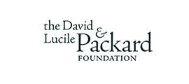 logo-packard
