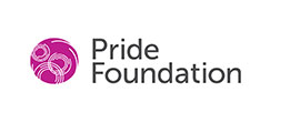 logo-pride-foundation