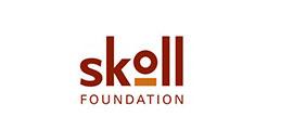 logo-skoll
