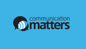 resources-section-thumbs-comm-matters