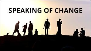 resources-thumb-speaking-change