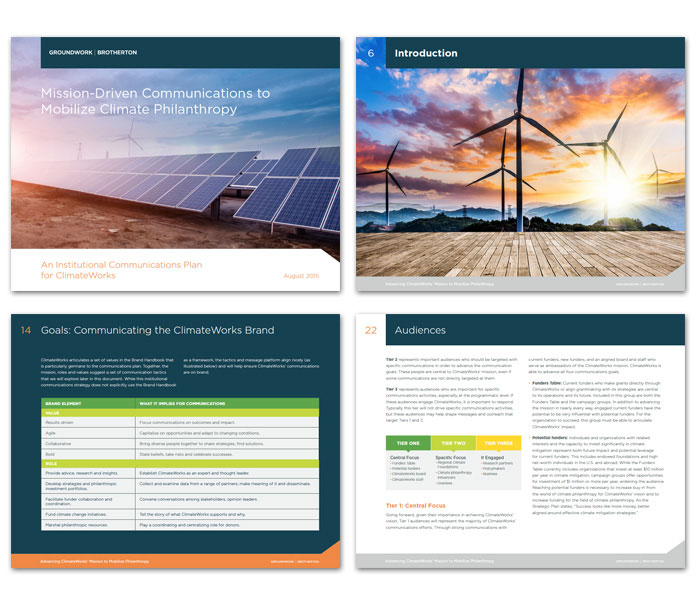 work-climateworks-big